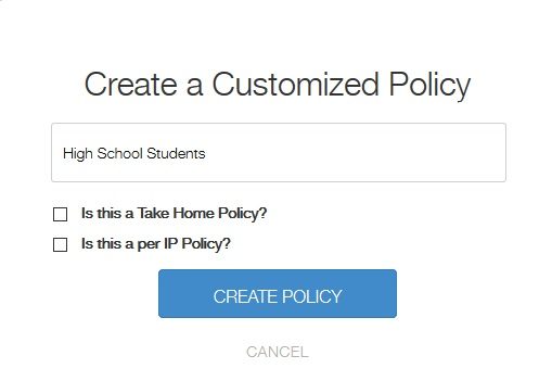 customizedpolicy4.jpg
