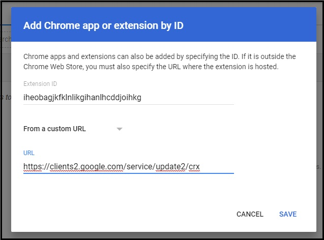 chromeextinstallnew3_dec19.jpg
