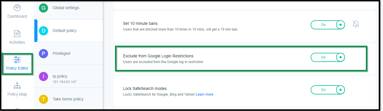 exclude_from_google_login.png